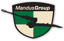 Mandus Group