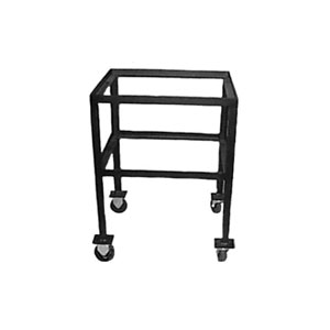 "KJ1046 32"" Cart - Accessory to KJ1000 and KJ4000"