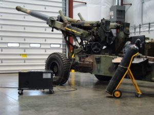 howitzer_photo