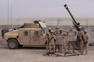 howitzer_w_group